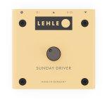Lehle Sunday Driver II