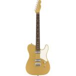 Fender Limited Edition US Cabronita Tele RW AZG