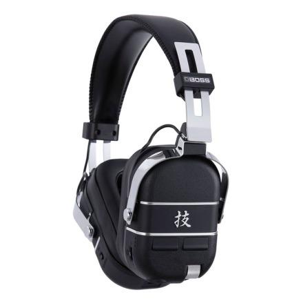 BOSS Waza Air Headphone Amp