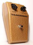 Laundromat Thunderbird Tonebender MKI