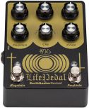 EarthQuaker Devices Life Pedal V2