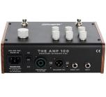 Milkman Sound The Amp 100