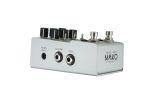 Walrus Audio Mako Series D1 Delay