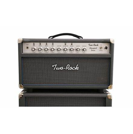 Two-Rock Bloomfield Drive 100/50w Head