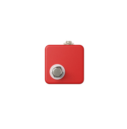JHS Red Remote Switch