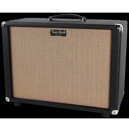 Two-Rock Burnside 112 Speaker Cabinet