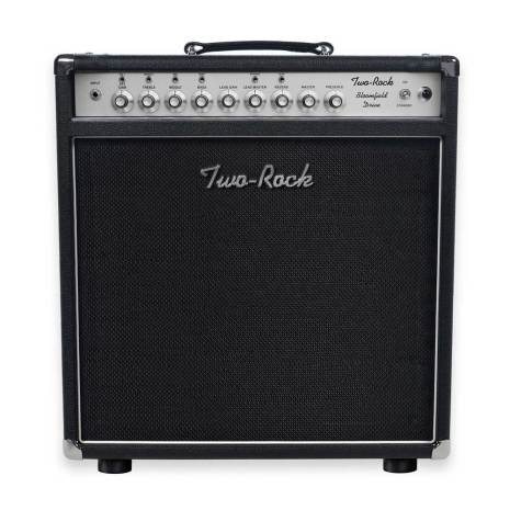 Two-Rock Bloomfield Drive Combo 100/50w