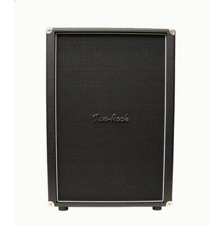 Two-Rock 212 Speaker Cabinet