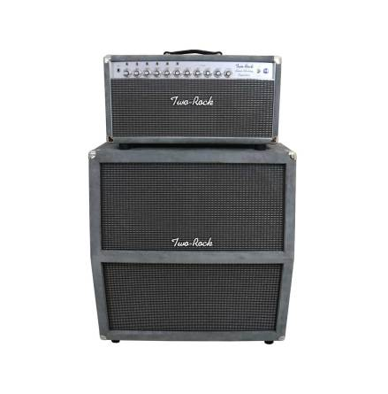 Two-Rock 412 Speaker Cabinet