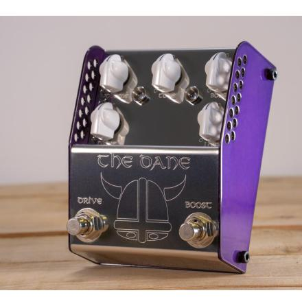 Thorpy FX The Dane Dual Boost/Drive