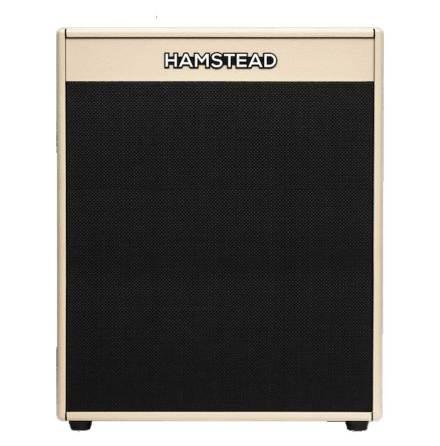 Hamstead 2x12 Vertical Cabinet