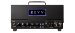 REVV Amps G20 feat Two Notes