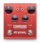 Strymon Compadre Compressor