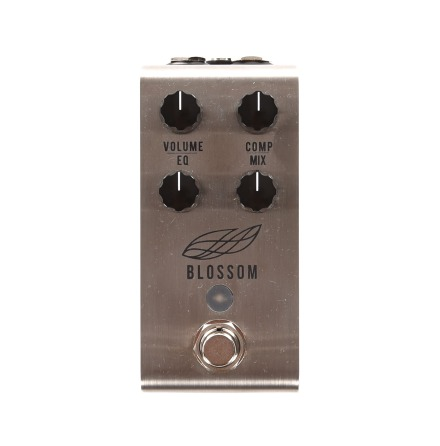 Jackson Audio Blossom Optical Compressor
