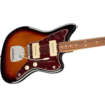 Fender Vintera 60s Jazzmaster Mod 3-tone Sunburst