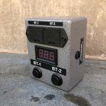 Backlineverket BT-2 Battery Box