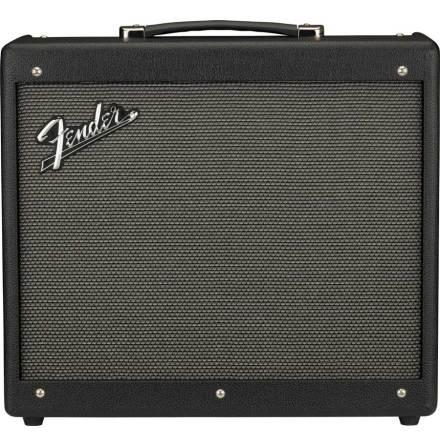 Fender Mustang GTX 50 Combo