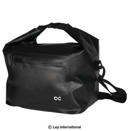 One Control Waterproof Bag for BJF Amps