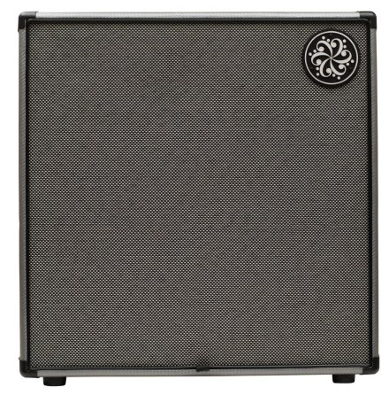 Darkglass DG-D410N 4x10 Bass Cab