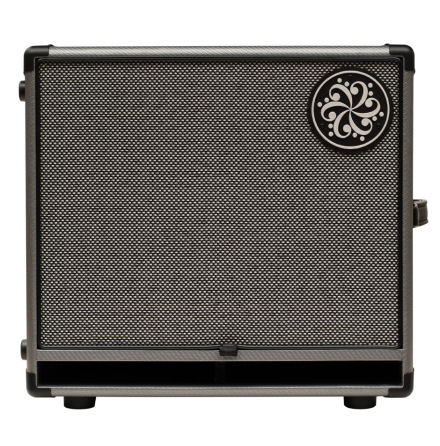 Darkglass DG-D112N 112 Bass Cabinet