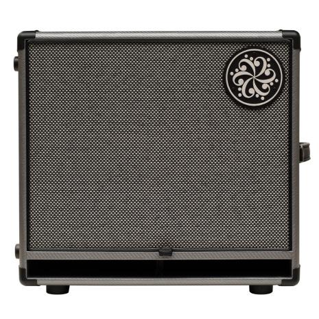 Darkglass DG-D112N 112 Bass Cabinet