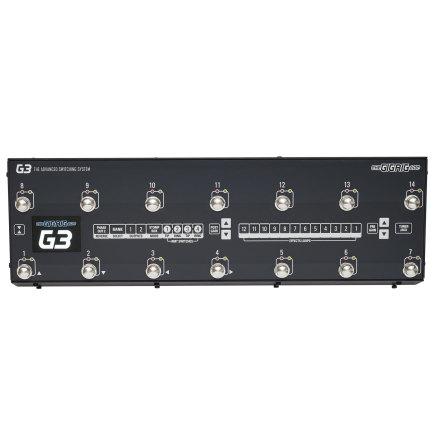 GigRig G3 Switcher