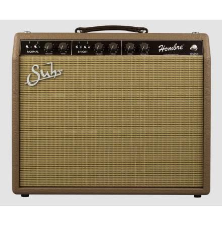 Suhr Hombre 1x12 Guitar Amplifier