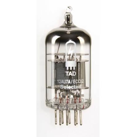 TAD 12AU7A / ECC82 TAD Premium Selected (balanced)