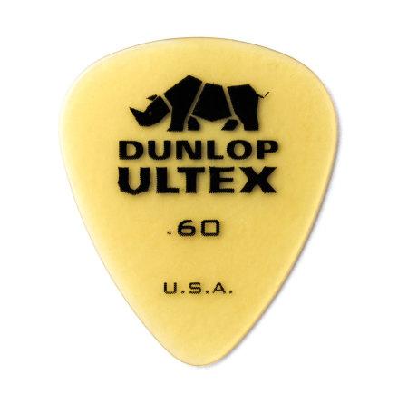 Dunlop Ultex Standard 0.60 Players Pack 6-pack