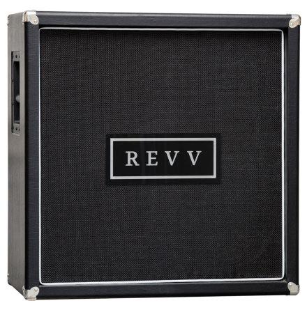 REVV Generator 412 cabinet