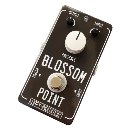Surfy Industries Blossom Point