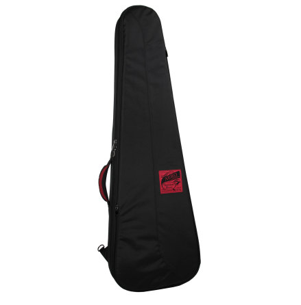 Reunion Blues Aero Series Bass Guitar Case