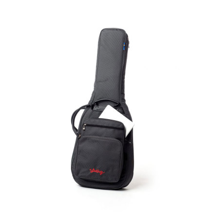 Slickbag Gigbag Electric Guitar