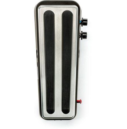 Dunlop Crybaby GCB65 Custom Badass Inductor Wah