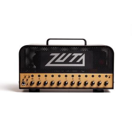 Zuta LA25