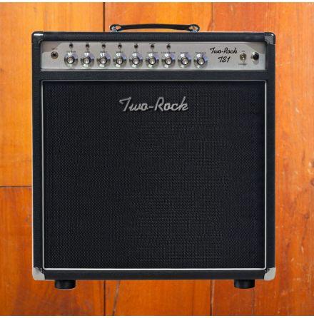 Two-Rock Tone Secret TS1 Combo