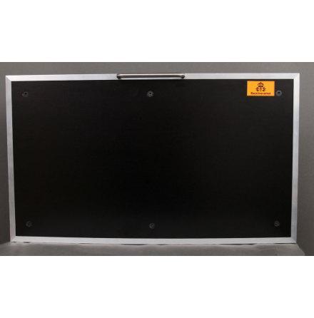 Backlineverket Flatboard 60x35cm
