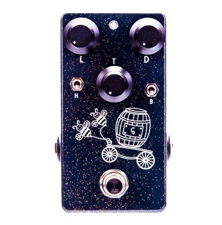 CKK Electronics Scream Honey SH-1N