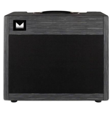 Morgan Amplification Dual 20 1x12 Combo Twilight