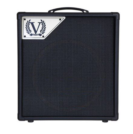Victory V40C The Viscount Guitar Amp Combo