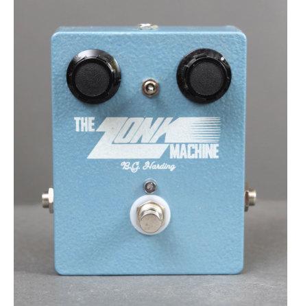 B.G. Harding Zonk Machine