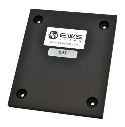 EWS Board RAT2