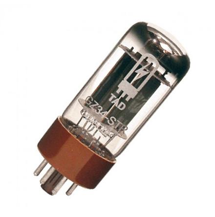 TAD GZ34/5AR4-STR TAD PREMIUM SELECTED RT501