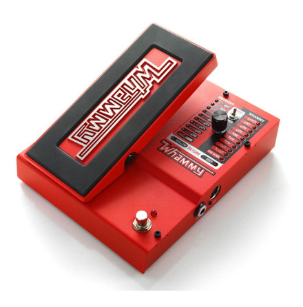 Digitech Whammy Generation 5