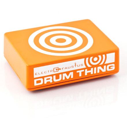 Electro-Faustus EF105 -  Drum Thing V2