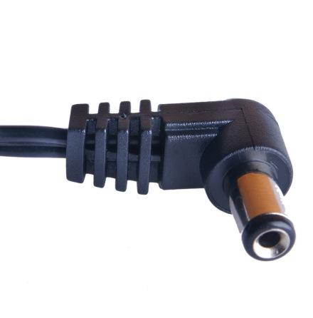 Cioks Flex Cable 1015 - 1080