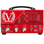 Victory RD1 Rob Chapman Signature Guitar Amp Head