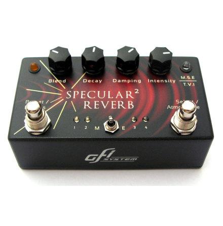 GFI System Specular Reverb 2